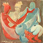 Artisti torresi extra moenia for Guttuso arredamenti