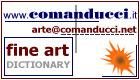 Storia dell'Arte Info